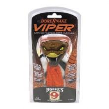 20 Gage Hoppes Viper Shotgun Boresnake