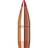 .270 Caliber 110gr VM Hornady #22721 100/bx