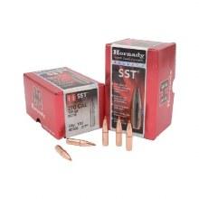 .270 Caliber 150gr SST Hornady #27402 100/bx