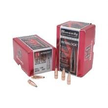 .30 Caliber 150gr BTSP Hornady #3033 100/bx