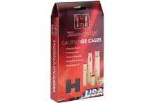 .223 WSSM Hornady Cases 50/bx