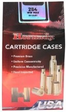 .264 Win. Magazine. - Hornady Cases