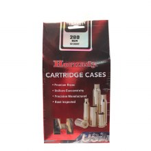 .280 Remington Hornady Cases 50/bx