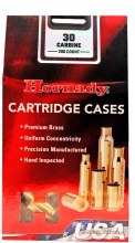 .30 M1 Carbine - Hornady Cases