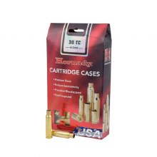 .30 T/C Hornady Cases 50/bx