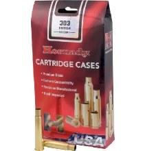 .303 British - Hornady Cases
