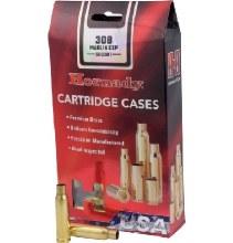 .308 Marlin Exp. Hornady Cases 50/bx