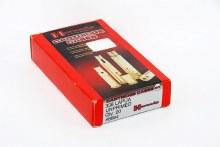 .338 Lapua Hornady Cases 20/bx