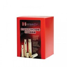 .458 Win. Mag. - Hornady Cases