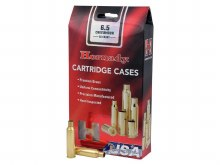 6.5 Creedmoor Hornady Cases 50/bx