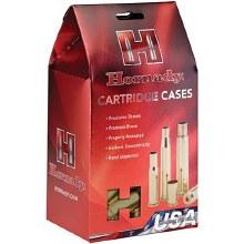 6.5 PRC Hornady Cases 50/bx