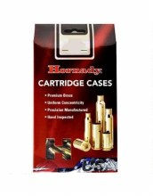 7mm-08 Rem. Hornady Cases 50/bx