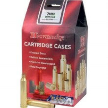 7mm Rem. Mag. - Hornady Cases