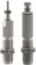 Hornady Die Set 300 AAC/Whis.