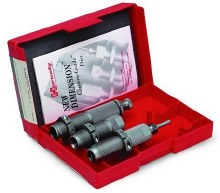 Hornady Die Set .450 Marlin