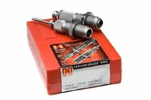 Hornady Die Set .458 Win. Mag