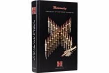 Hornady Handbook 10th. Ed.