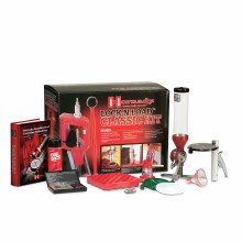 Hornady Lock 'N Load Kit