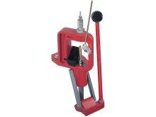 Hornady Lock-N-Load Press