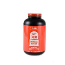 3031 1lb - IMR Powder