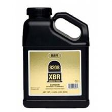 8208 XBR 8lbs - IMR Powder