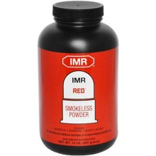 RED 14oz. - IMR Powder