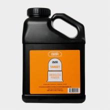 IMR Powder - TARGET 4lb
