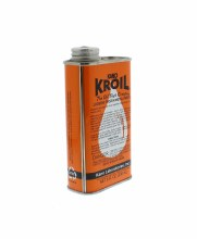 Kano Kroil  Oil 8oz