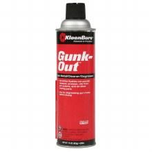 Kleen Bore Gunk-out Spray 15oz