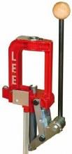 Lee Breech Lock Chal. Press