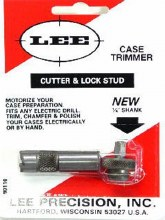 Lee Case Trimmer 10mm Auto