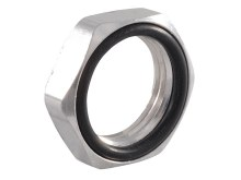 Lee Lock Rings 7/8-14