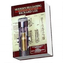 Lee Modern Reloading Book II