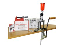Lee Value TP Reloading Kit