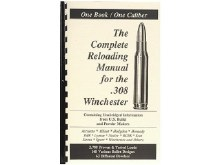 Load Book .225 Winchester