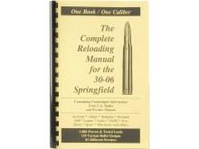 Load Book .30-06 Springfield