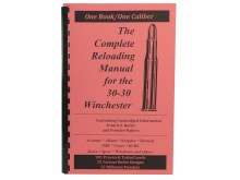 Load Book .30-30 Winchester