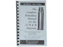 Load Book .32 H&R Magnum