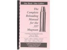Load Book .357 Magnum