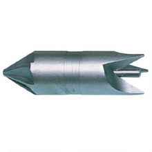 .17/.60 Caliber Deburring Tool - Lyman