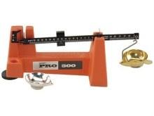 Lyman Pro 500 Scale