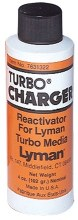 Lyman Turbo Charger Reactiv.