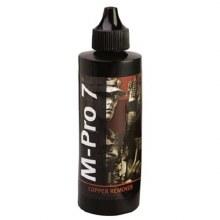 M-Pro 7 Copper Remover 4oz