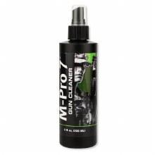 M-Pro 7 Gun Cleaner 8oz Spray