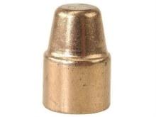 .45 Caliber  230gr Magetech Bullet