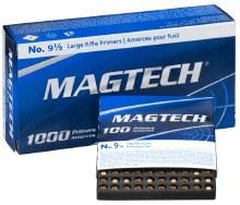 Magtech Primer - 9 1/2 LR