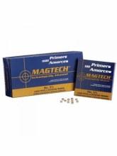 Magtech Primer LP 2 1/2 100ct