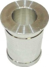 MEC Powder Bushing #38A