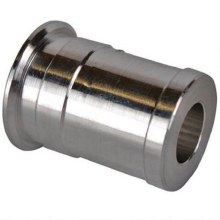 MEC Powder Bushing #11