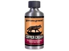 Montana X-treme Copper Cream